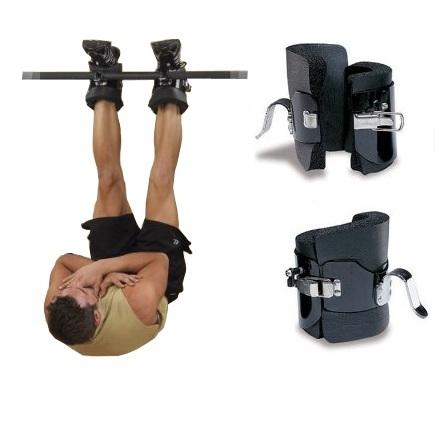 อุปกรณ์ออกกำลังกายช่วยเพิ่มความสูง