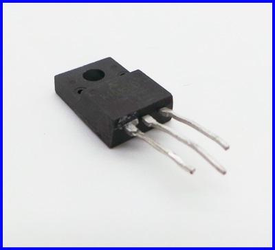 Power Mosfet สำหรับซ่อมเครื่องเชื่อมไฟฟ้า Power MOSFET Authentic K15A50D 15N50