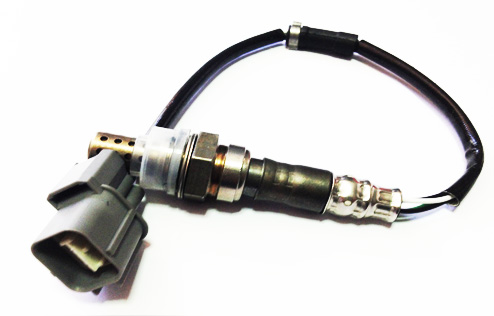 ODYSSEY (99-03) ออกซิเจนเซนเซอร์ตำแหน่งที่ 1 เครื่อง 2.3L