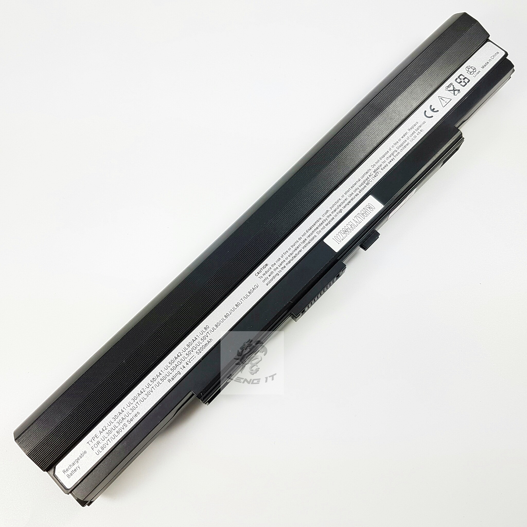 Battery Asus A42-UL50