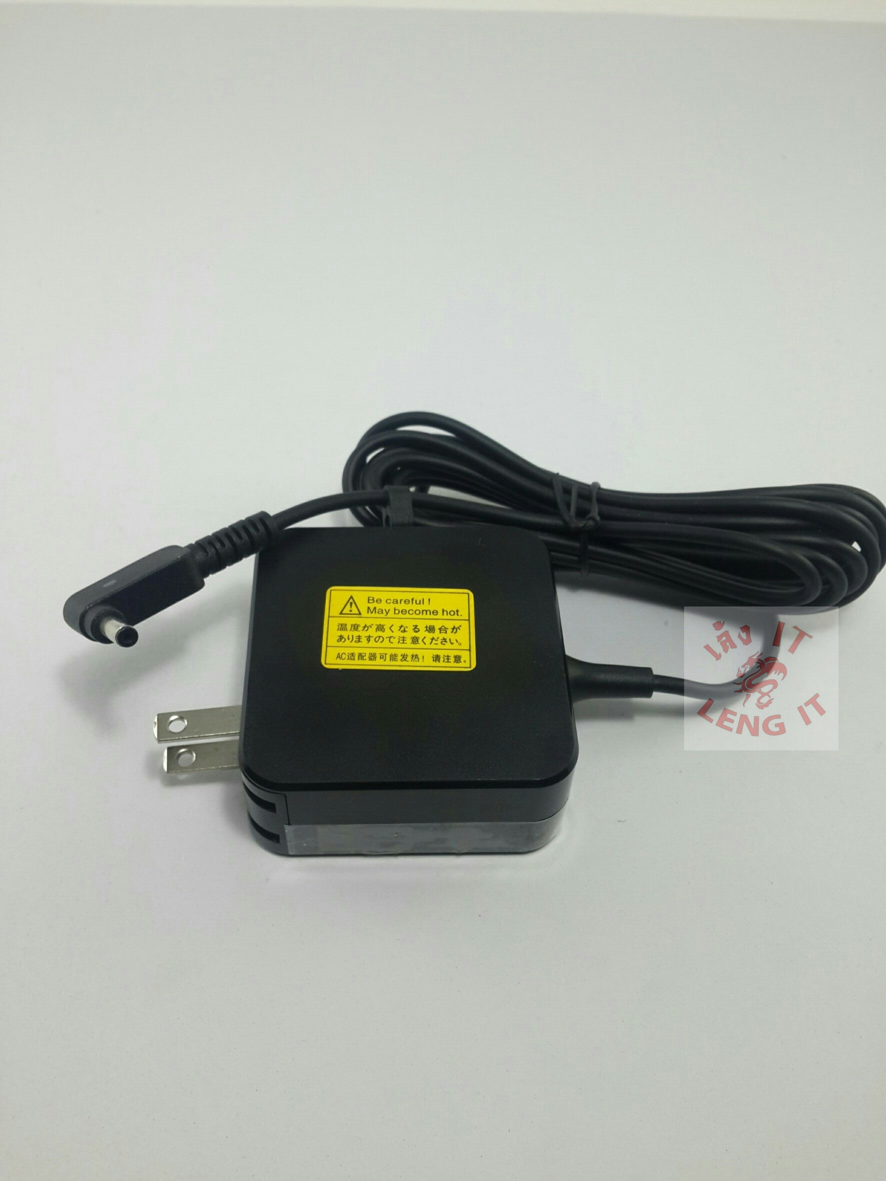 Adapter asus19v-1.75a ล แท้