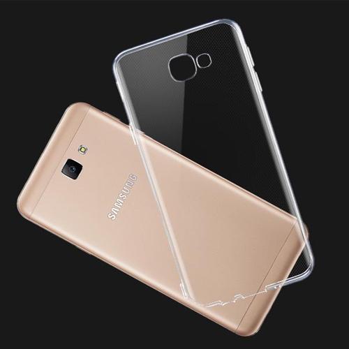 เคส Samsung J2 prime