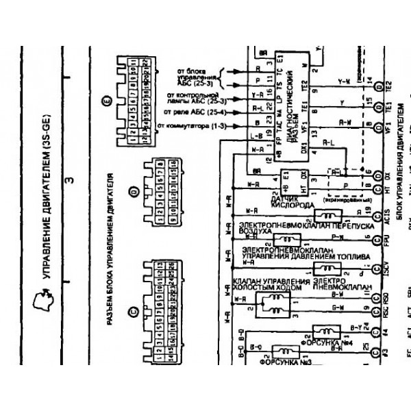 1967 Camaro Ss Engine furthermore Toyota Supra Engine Types further 858358010199439994 likewise Panasonic Nn T790sa Microwaves Owners Manual in addition 3s Fe Engine Control Wiring Diagram. on lexus lfa wiring diagram