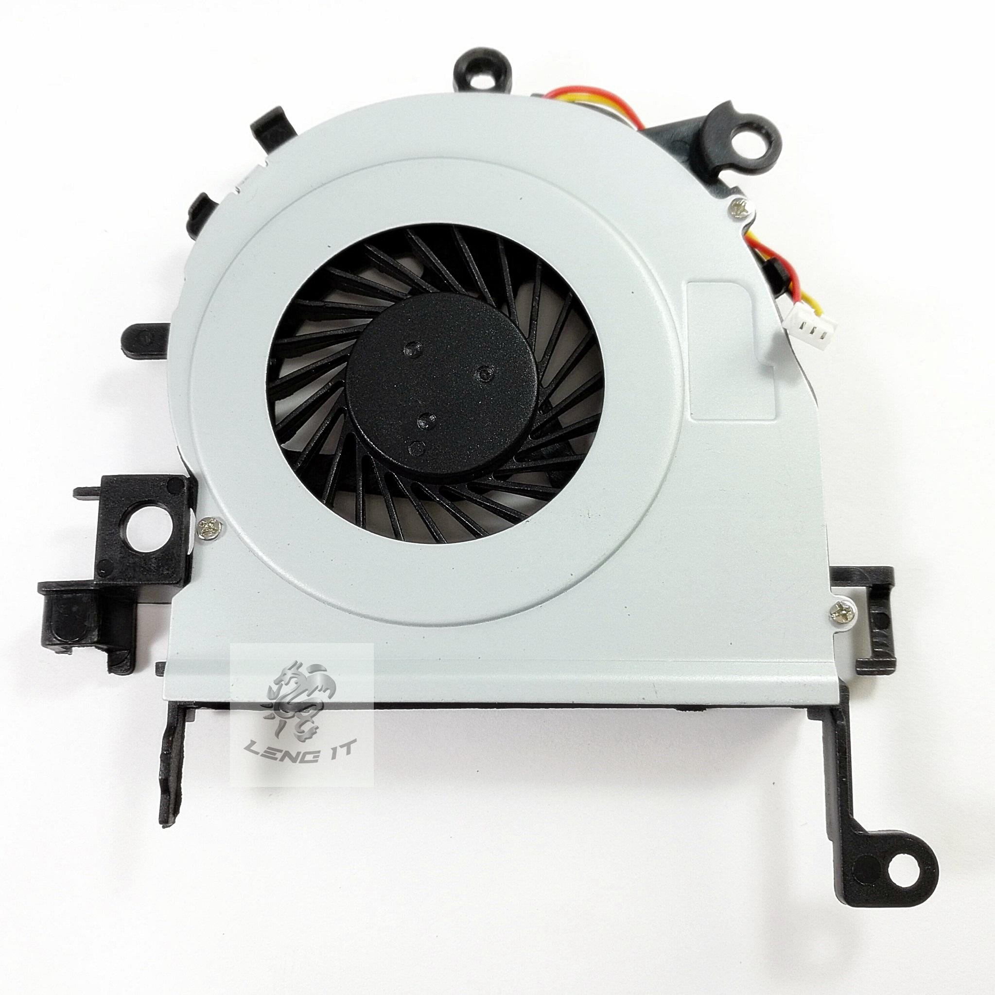 พัดลม CPU/FAN ACER Aspire 4738