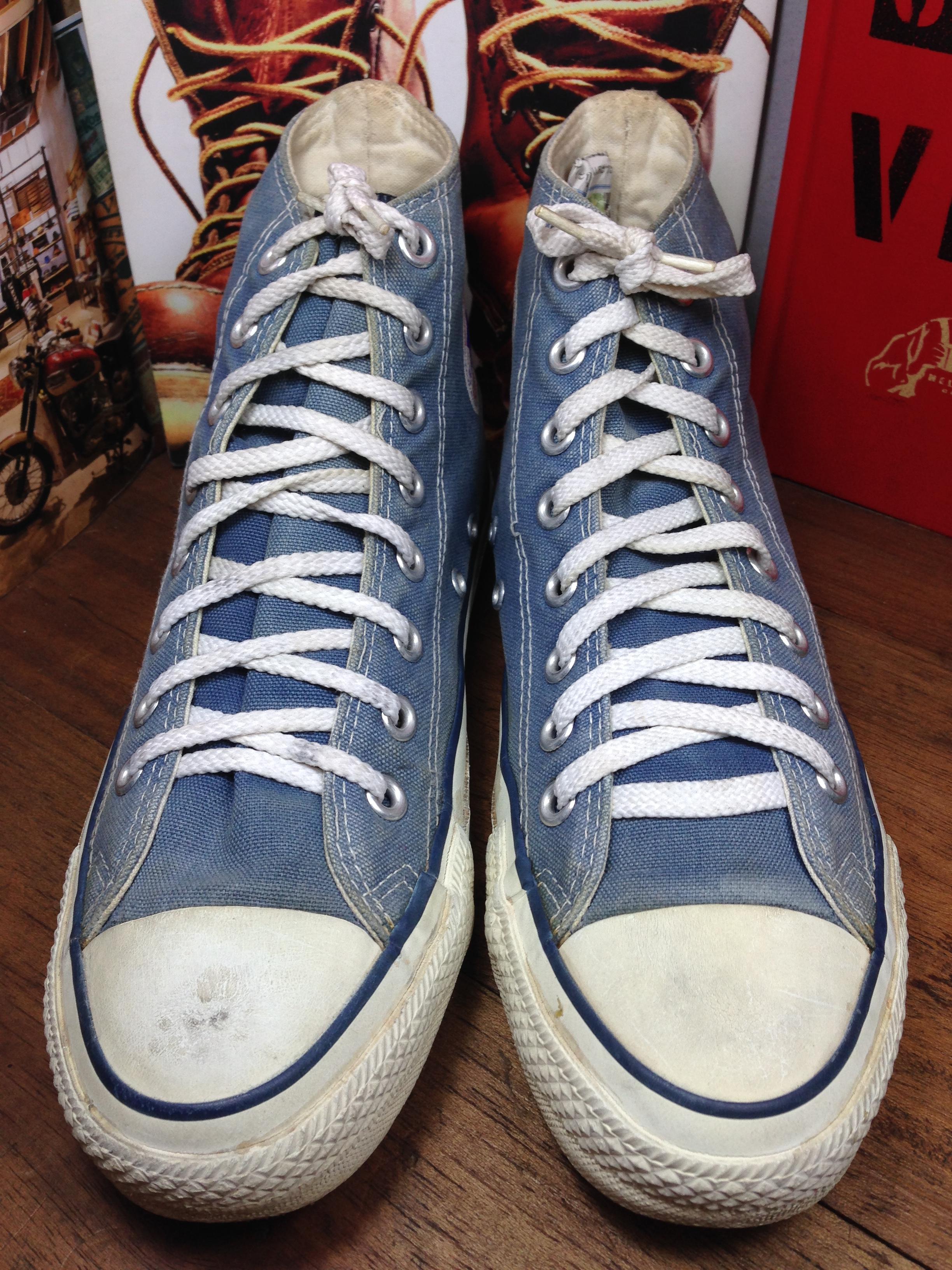 28.Converse USA 90's size 8 ตามรูปครับ ราคา 1200