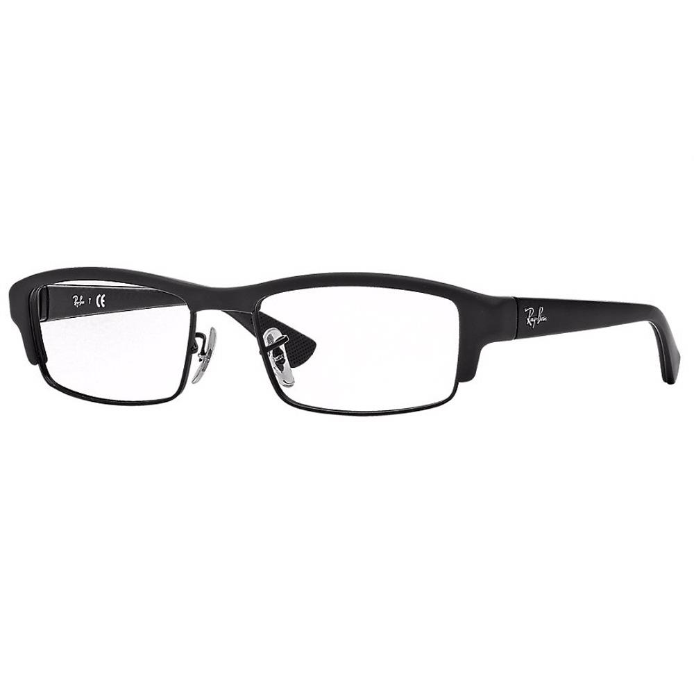 RayBan กรอบแว่นสายตา RX7016 5196 (54mm)