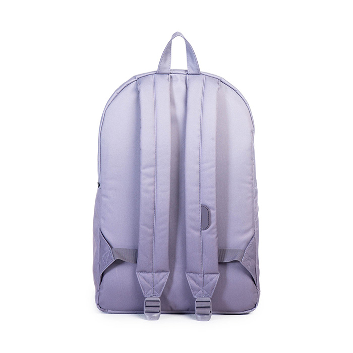 กระเป๋า Herschel Pop Quiz Backpack - Nightfall