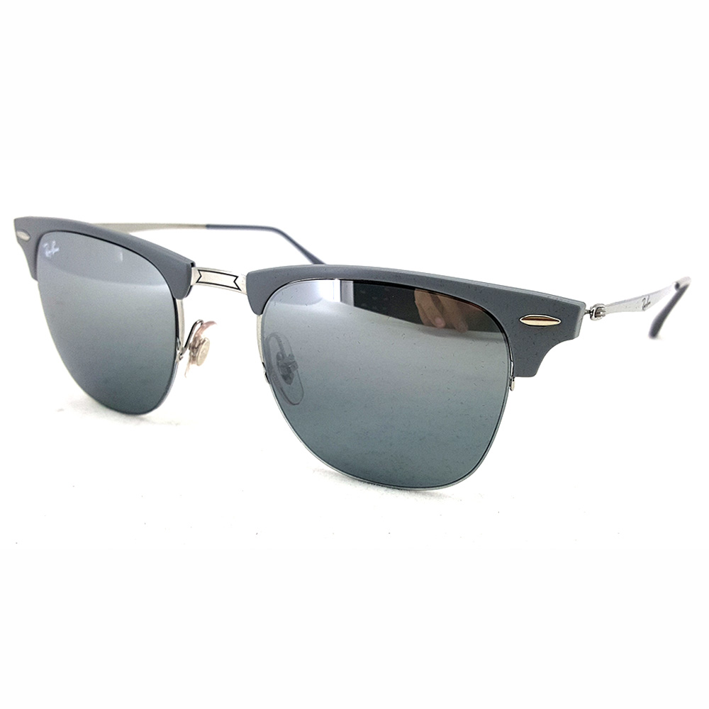 RayBan Clubmaster Light Ray RB8056 159/88 (51mm)