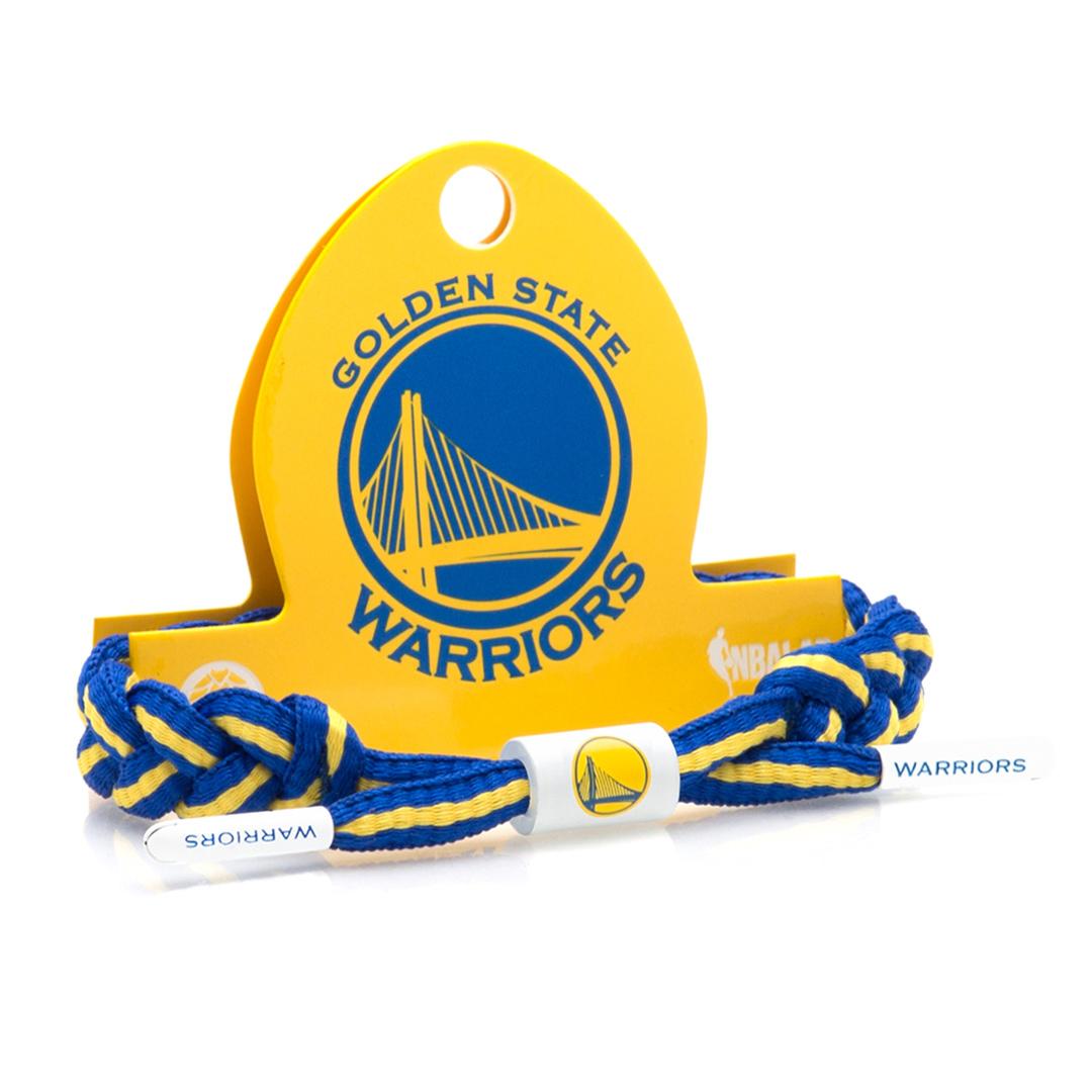 Rastaclat Classic - Golden State Warriors