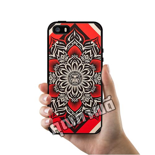 เคส iPhone 5 5s SE Cool เคสสวย เคสโทรศัพท์ #1300