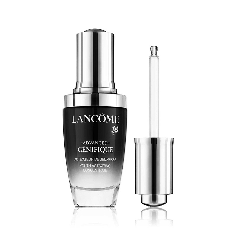 Lancome Advanced Genifique Youth Activating Concentrate Serum 30ml