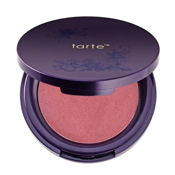 Tarte High-Performance Naturals Airblush Maracuja Blush 5.3g #Shimmer Poppy