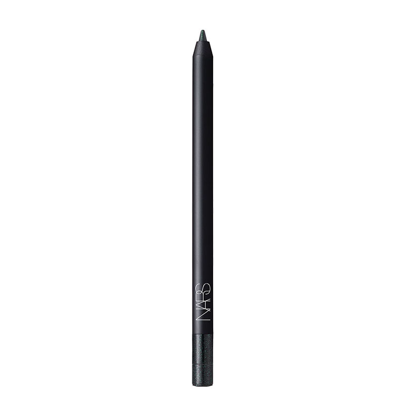 NARS Night Series Eyeliner #Night Porter