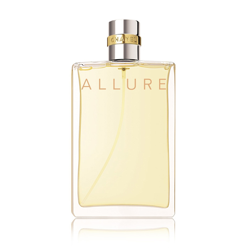 *TESTER* Chanel Allure EDT 100ml