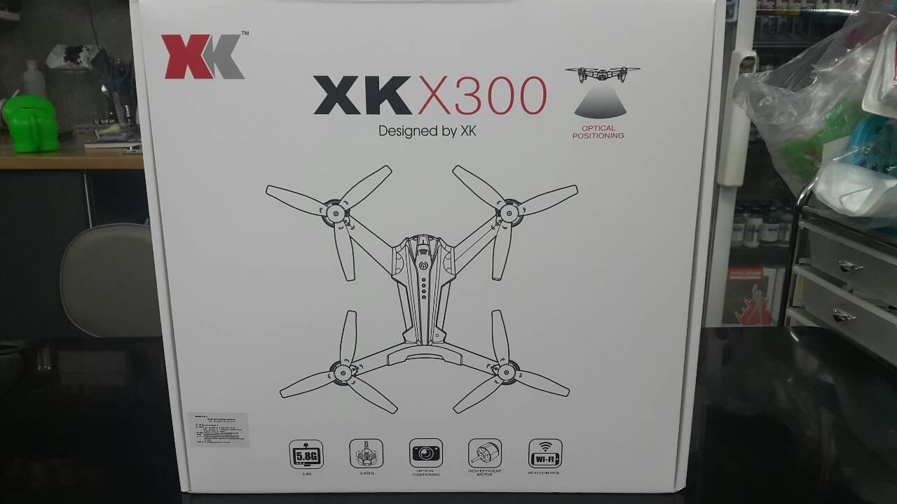 มี1 รอยืนยันก่อนโอน xkx300 wifi 720P (รีโมทใหญ่)+จอ led