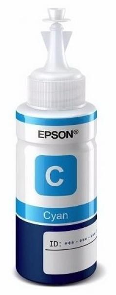 หมึกเติม Epson T6642