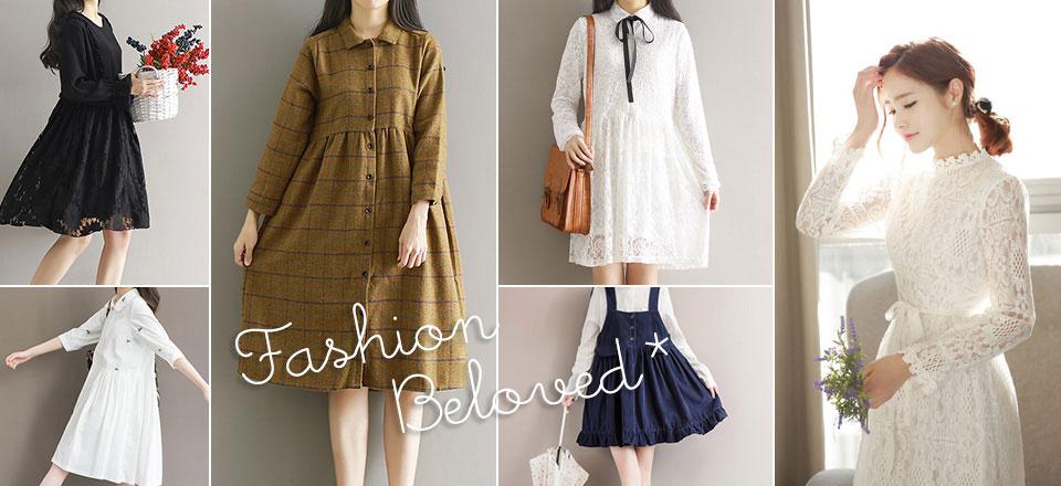 FashionBeloved