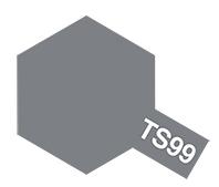 TS-99 IJN Gray (Maizuru A.)