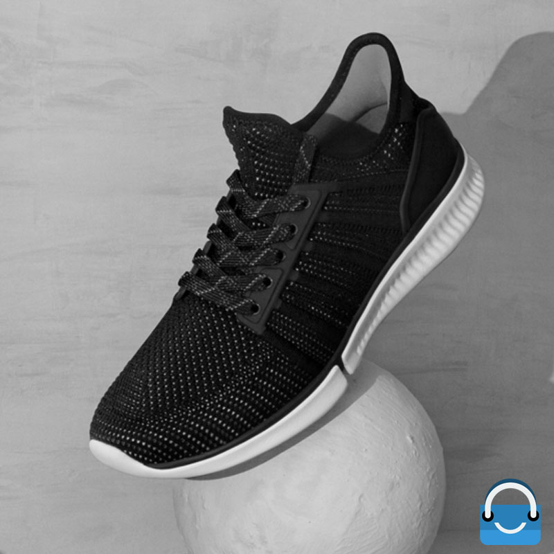 Mijia running shoes