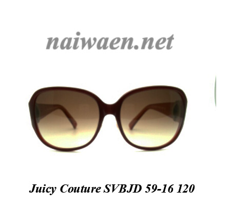 JUICY SUNGLASSES