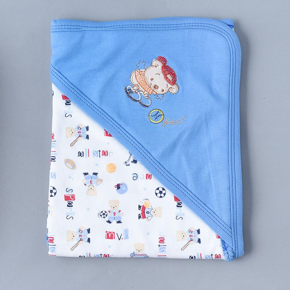 ผ้าห่อตัวเด็ก
