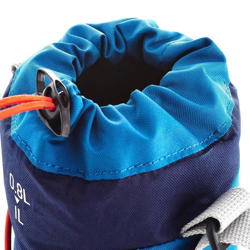 กระเป๋าเก็บความเย็น กระเป๋าเก็บความร้อน