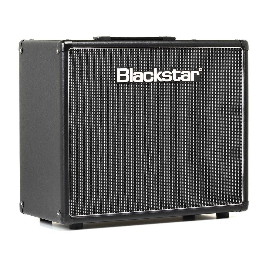 Blackstar HT 1x12 Speaker Cabinet