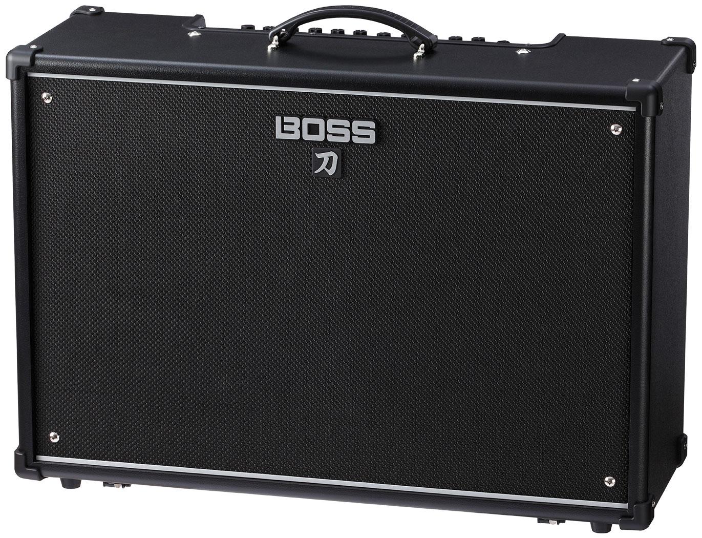 Boss Katana-100 212