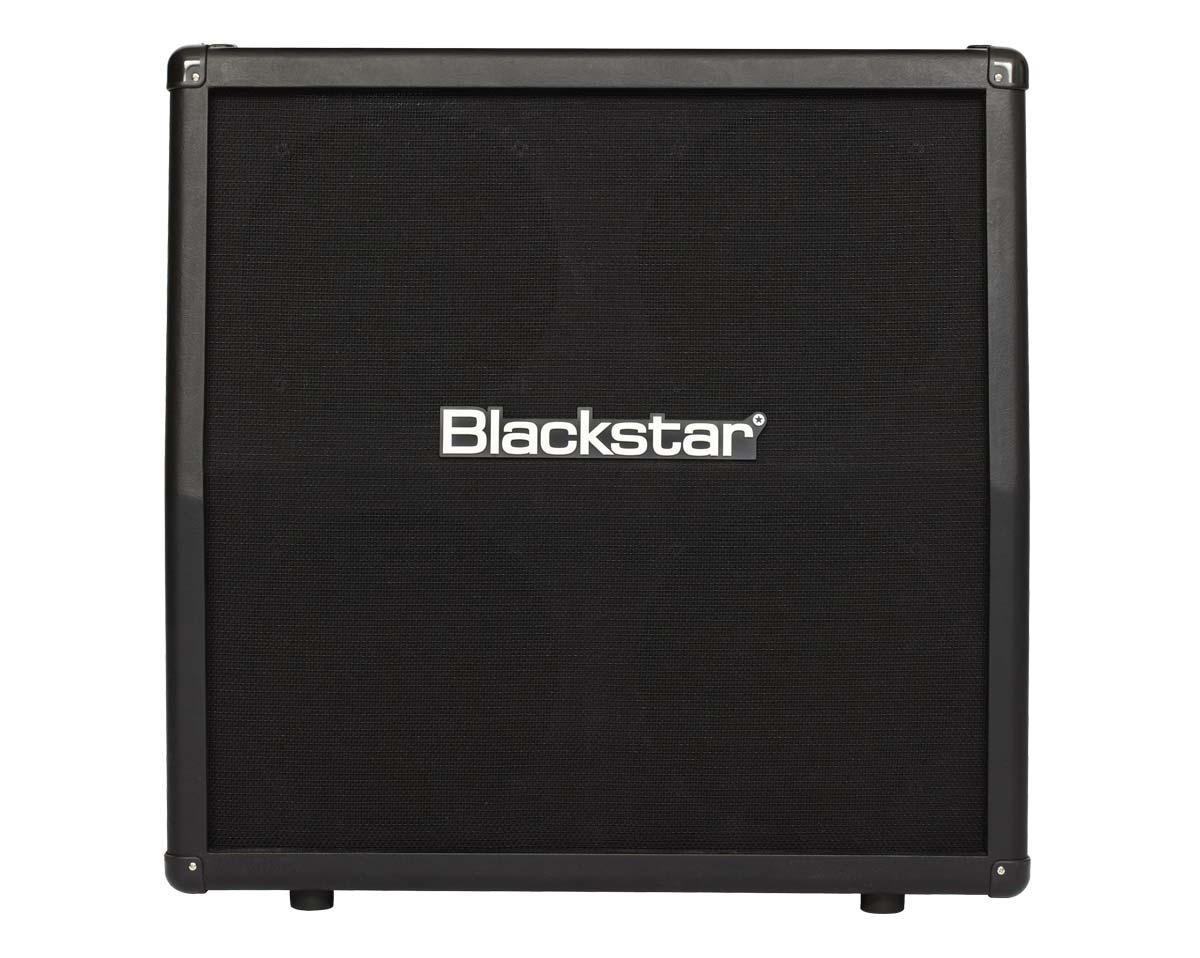 Blackstar ID 412A