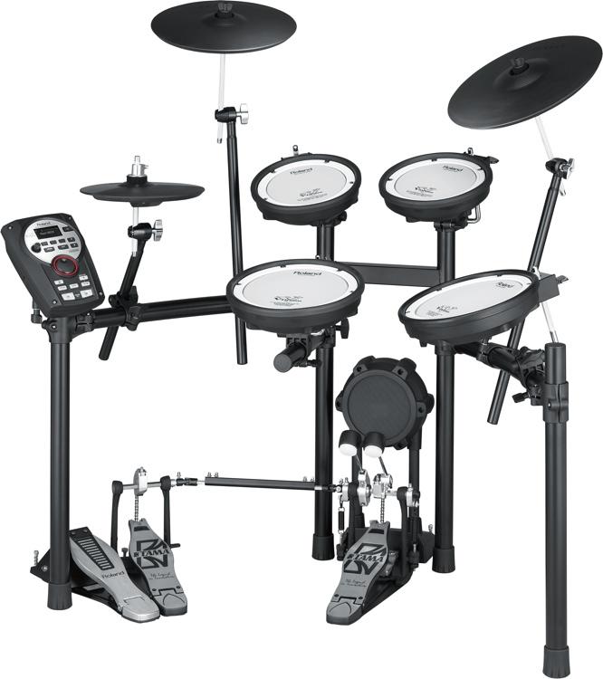 Roland V-Drums TD-11KV