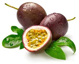 กลิ่นเสาวรส ( Passion Fruit Flavor )