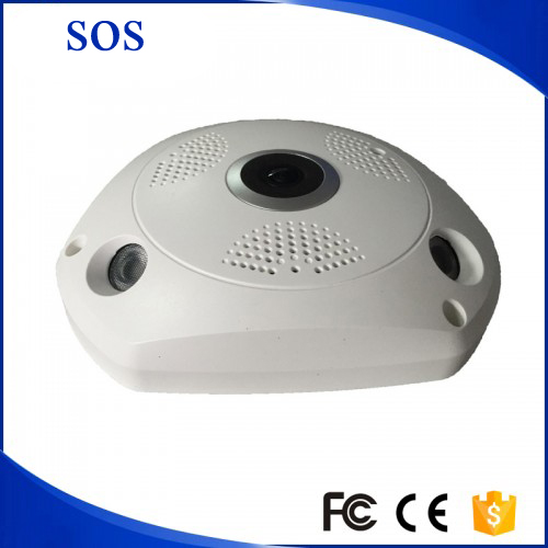 360 wifi ip camera