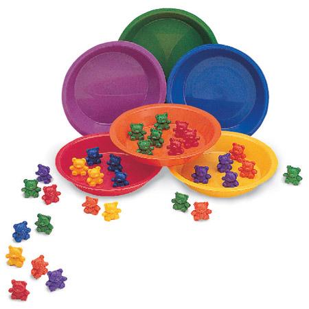 ของเล่นเสริมพัฒนาการ ของเล่นเด็ก ของเล่นเสริมทักษะ