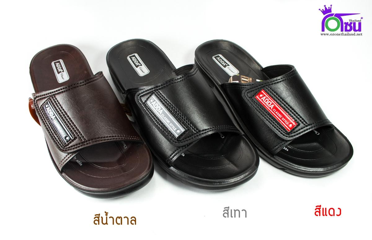 รองเท้าแตะ ADDA 7C17 เบอร์ 39-43