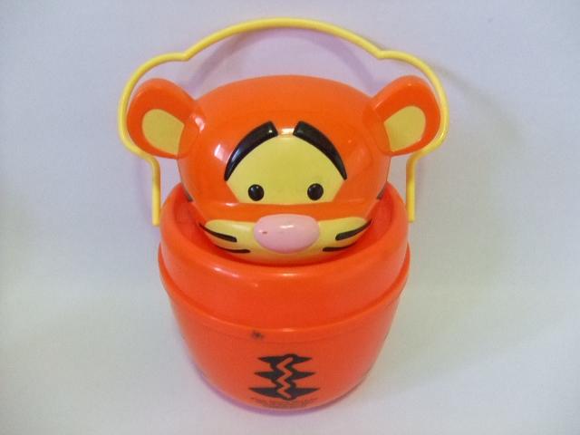 กระติกน้ำ Tiger (สภาพ95%)