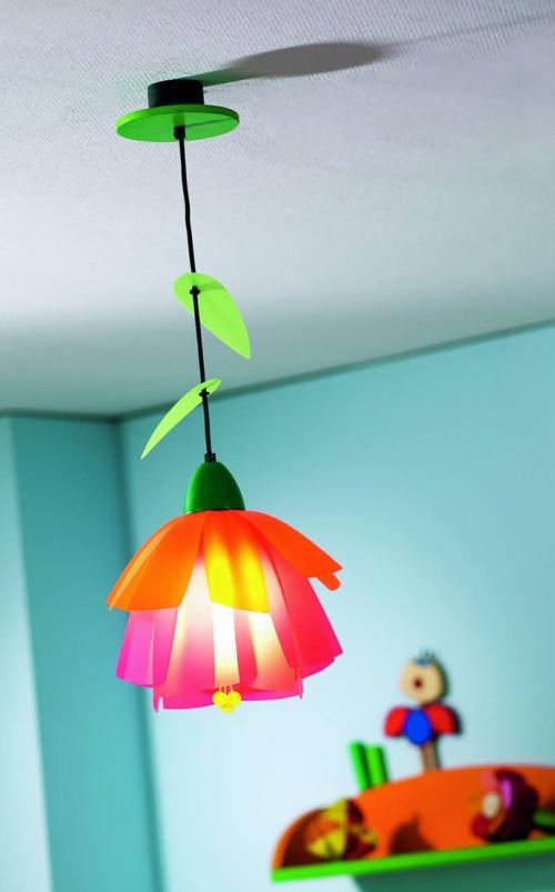 ไฟห้องเด็ก Ceiling lamps (ส่งฟรี)