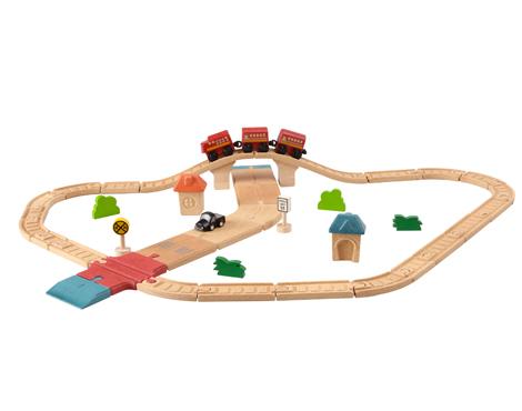 ของเล่นเด็ก ของเล่นเสริมพัฒนาการ ของเล่นไม้