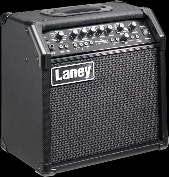 Laney PRISM - P20 (PRISM20)