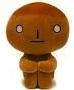 こげぱん, Kogepan ตุ๊กตาขนมปังไหม้โคเกปัง