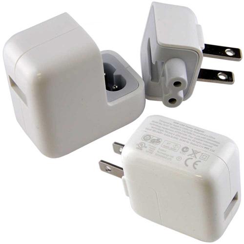 ที่ชาร์จ Adapter Charger IPAD 1-2-3-4 High quality