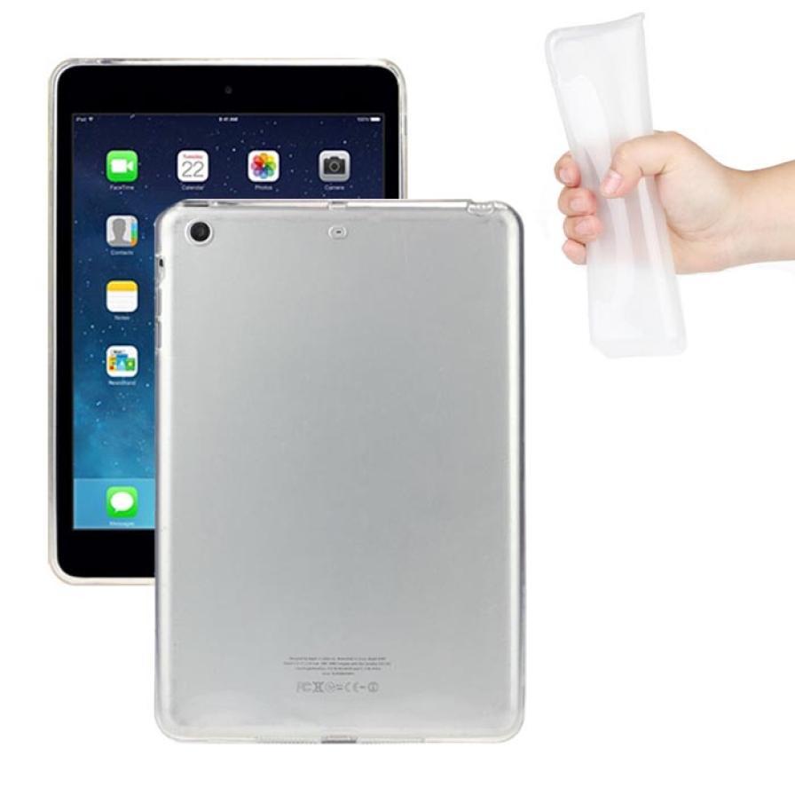 เคส tpu ใส Ipad mini 2/3