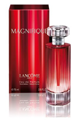 Magnifique Magnifique Magnifique Women 75ml Lancome For 75ml Lancome For Women xBoreWdC