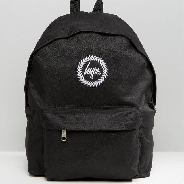 กระเป๋า Hype รุ่น hy005