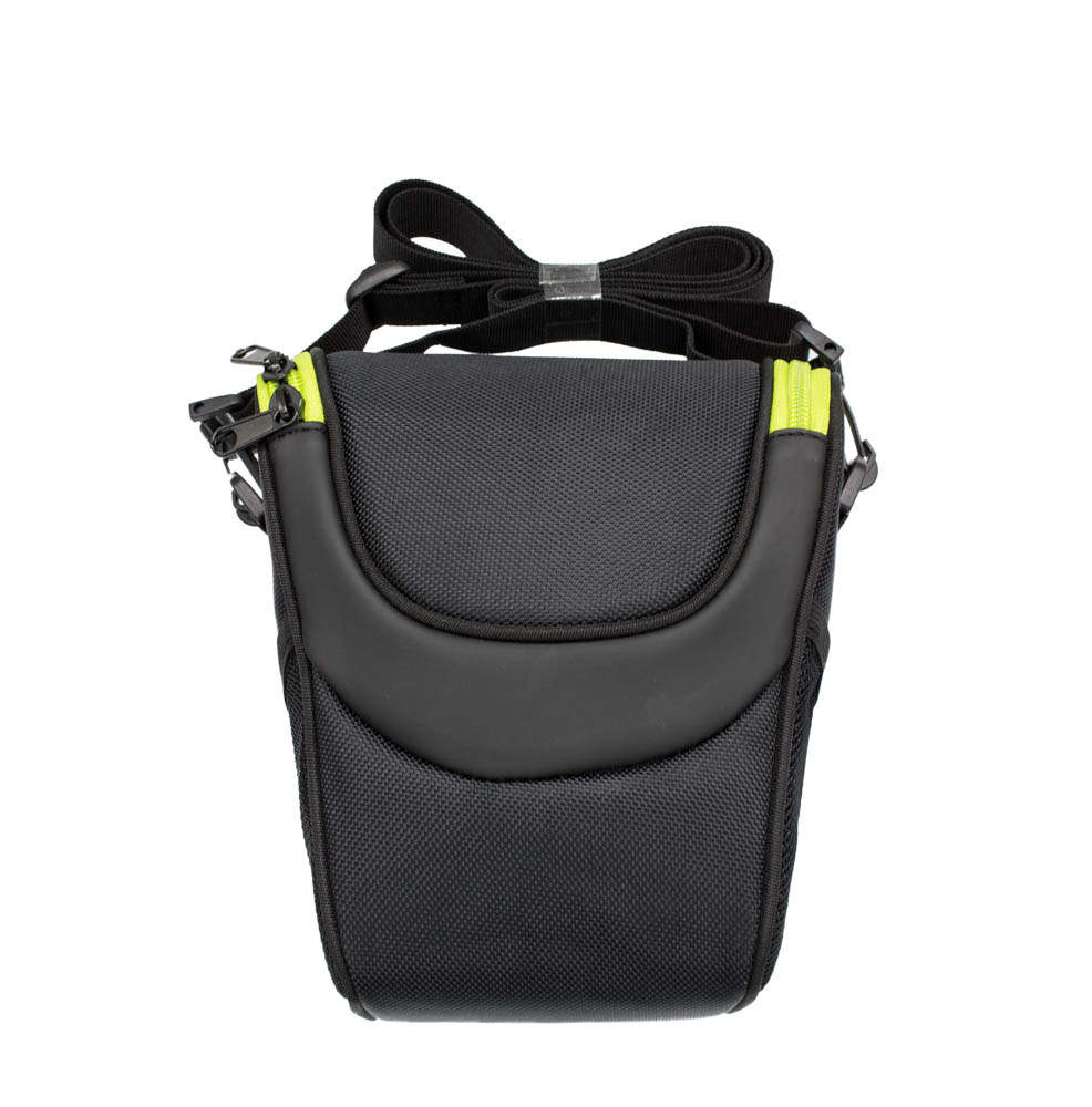 KEEP DSLR CAMERA BAG (0933)