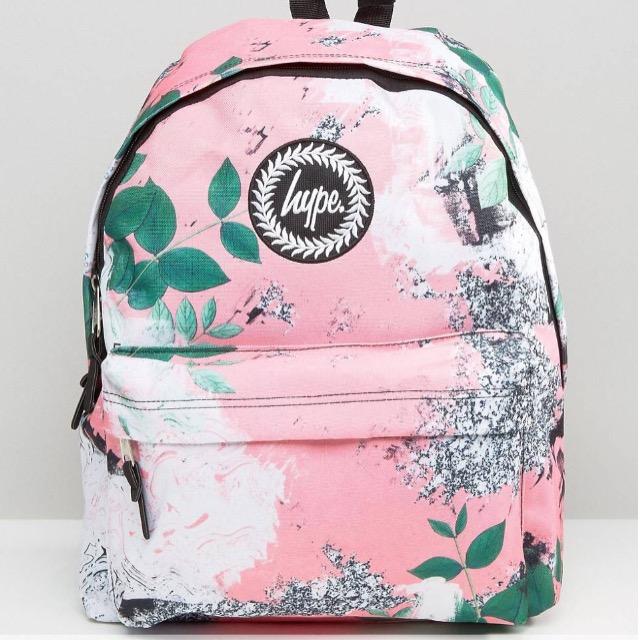 กระเป๋า Hype รุ่น hy029