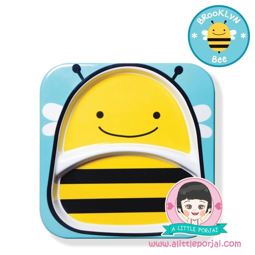 จาน ผึ้ง