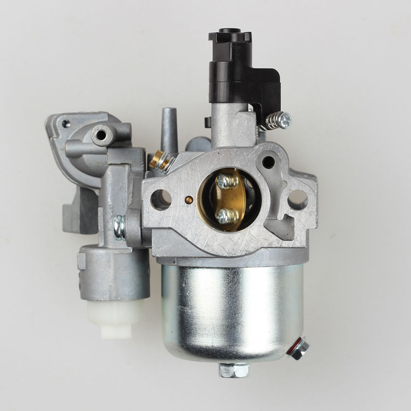 Carburetor For Robin Subaru EX17D EP17 EX17 Engines Carb Replaces 277-62301-30