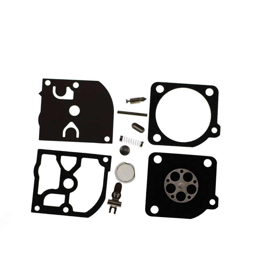 Carburetor Carb ZAMA RB-105 Rebuild Overhaul Repair Kit For Stihl MS250 MS230 MS210