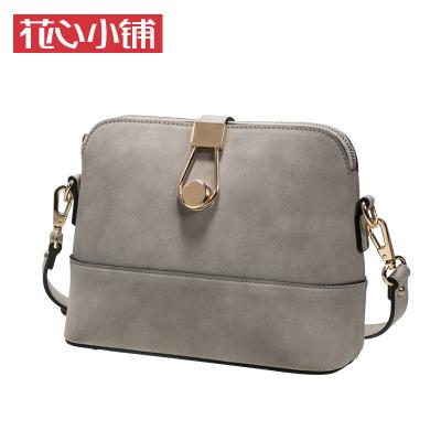 กระเป๋าแฟชั่นนำเข้า กระเป๋าแฟชั่นเกาหลี กระเป๋าสะพายข้างaxixi กระเป๋าพร้อมส่ง Bagmekung