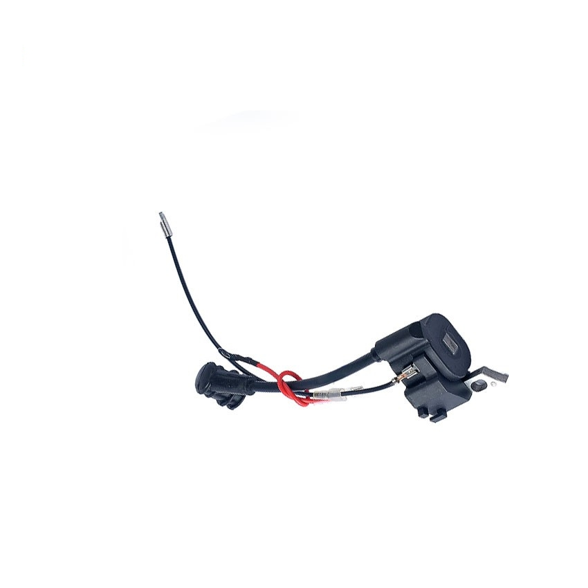 New ignition coil Module REplace For Stihl 017 018 MS170 MS180 Chainsaw #1130 400 1302